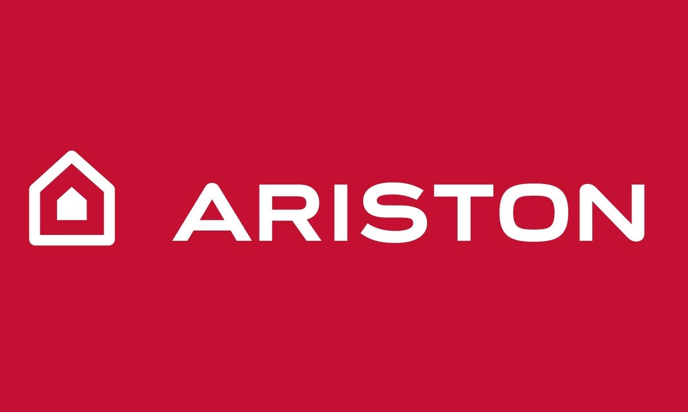 Riparazione caldaia Ariston Roma